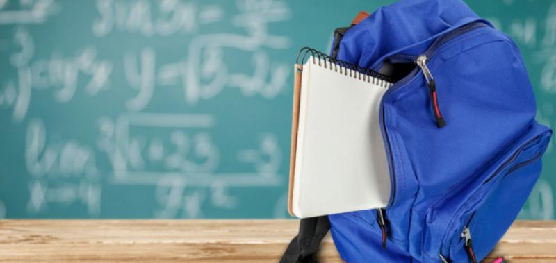 Webconférence - Élèves, professeurs et personnels des collèges publics sont-ils équitablement répartis ?