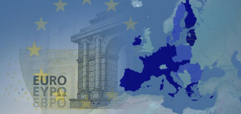 La zone euro, entre convergence ou divergence ?