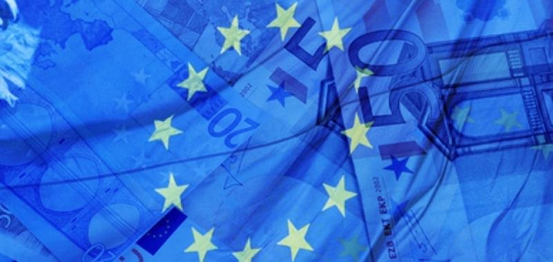 Réparer la zone euro