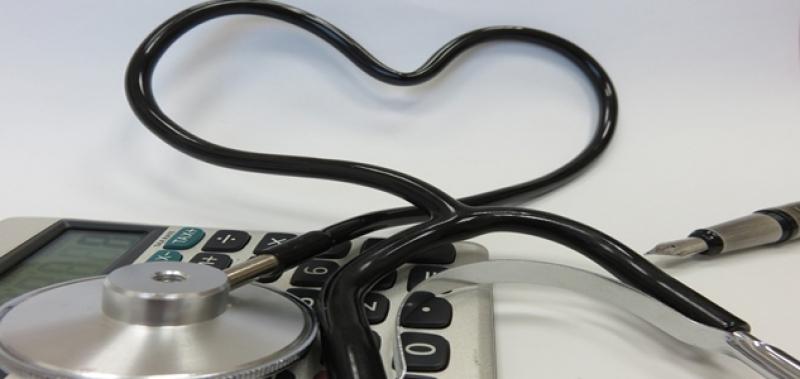 Régulation du Système de santé