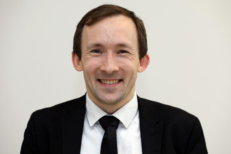 Sébastien Turban