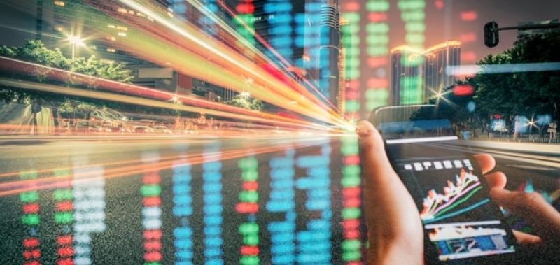 Coûts d'investissements et financement de la Smart City