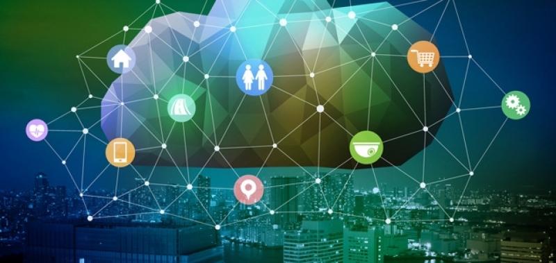 Les enjeux juridiques et la justice dans la Smart City
