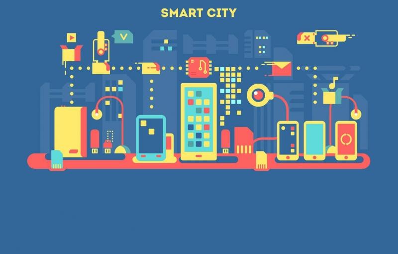 Smart city et citoyens
