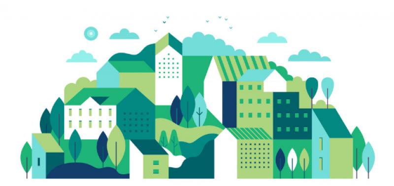 Webconférence - Pourquoi encourager l'essaimage des dialogues emploi-environnement dans les territoires ?