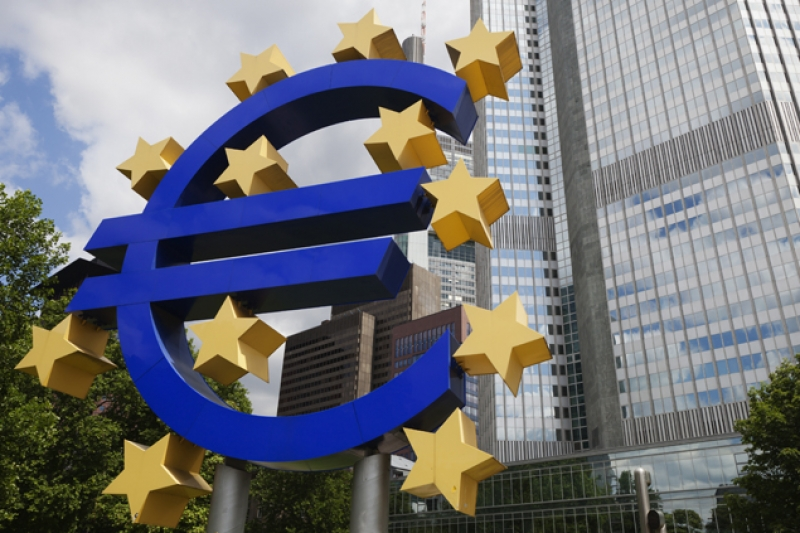 Débat - The Euro and the Battle of Ideas