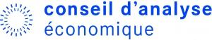Conseil d'analyse économique