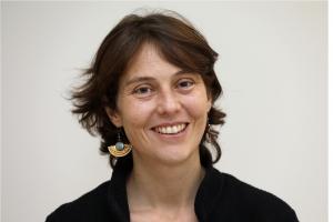Céline Guivarch