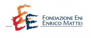 Logo FEEM