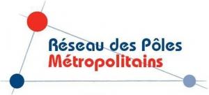 Réseau des pôles métropolitains