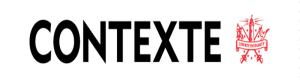 Logo Contexte 2