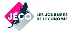 jeco_logo_cmjn-h.jpg