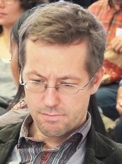 kalinowski.jpg