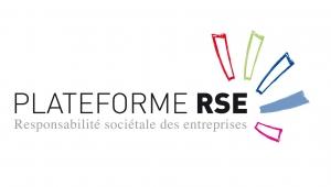 Plateforme nationale d'actions globales pour la RSE