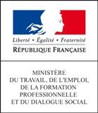 logo-travail-emploi-formation-dialogue.jpg