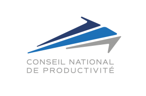 logo_cnp_rvb_-_couleurs.png