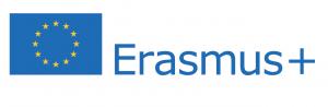 logo_erasmus.png