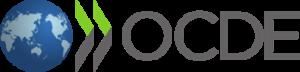 logo_ocde.png
