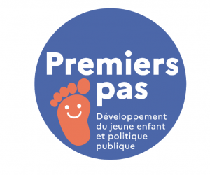 logo_premiers_pas.png