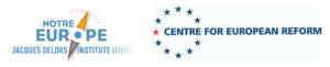 logosbrexit2.png