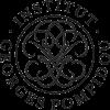 logo_institut_georges_pompidou.png