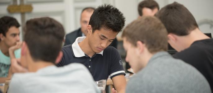 Reconnaître, valoriser, encourager l'engagement des jeunes