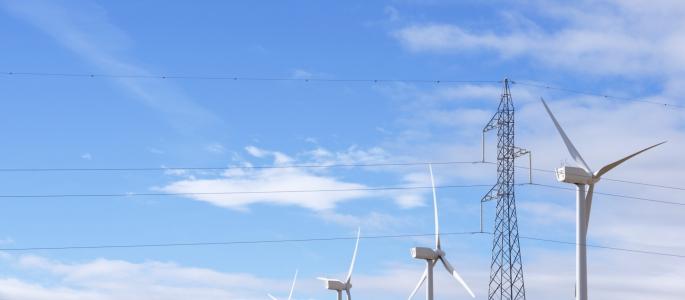 Invitation – La crise du système électrique européen