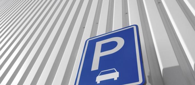 Pour une politique du stationnement au service des usagers