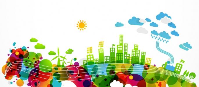 La prise en compte des externalités environnementales
