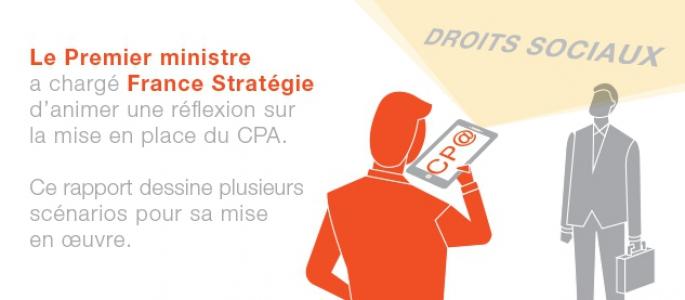 cpa_-_info_publication_-_635-300.jpg