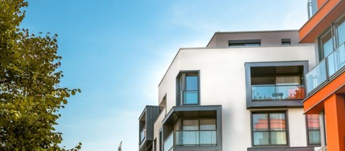 2017 2027 quelle fiscalit pour le logement actions. Black Bedroom Furniture Sets. Home Design Ideas