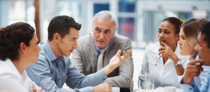 L'implication des salariés dans les démarches RSE dans les TPE-PME-ETI