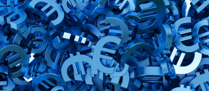 Three Target Sectors for a European Investment Strategy