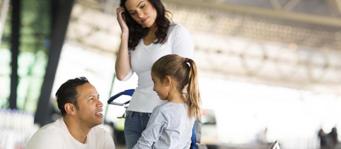 Comment partager équitablement le coût des enfants après la séparation ?