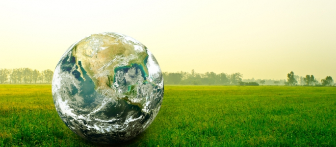 Financer l'atténuation : comment établir un système de financement mondial équitable ?