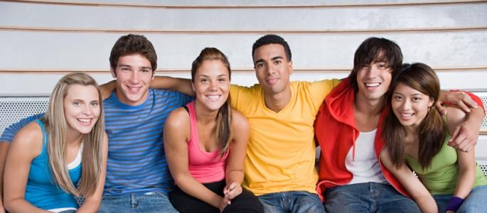 Colloque – Les adolescents : problématiques d'individuation et d'accès à l'âge adulte