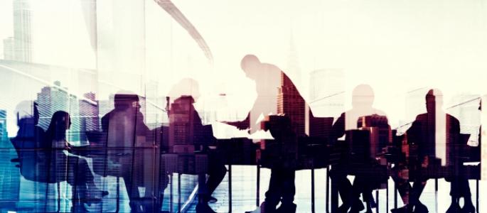 Directeur trice pour le d partement travail emploi - Offre d emploi directeur office de tourisme ...