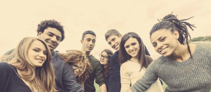 Insertion professionnelle des jeunes