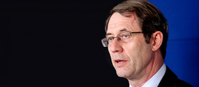 Jean Denis Combrexelle