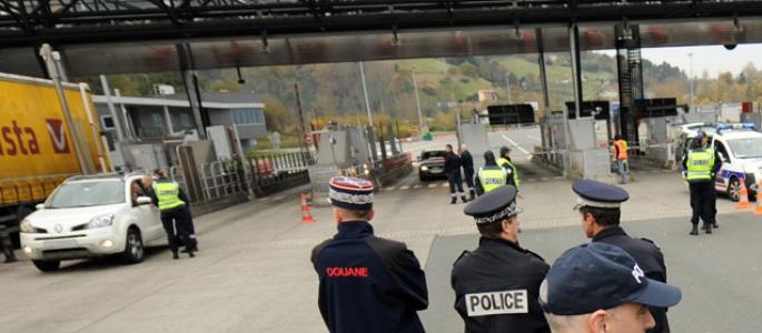 l-abandon-de-schengen-couterait-jusqu-a-10-milliards-d-euros-par-an-a-la-france.jpg