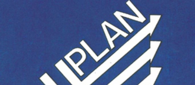 Commissariat général du Plan