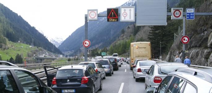 Les conséquences économiques d'un abandon de Schengen