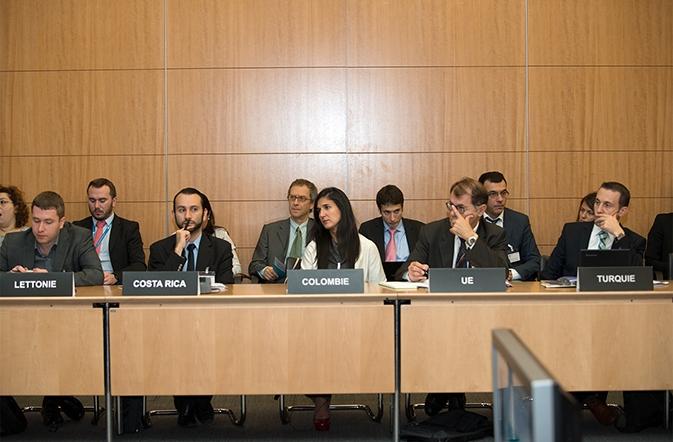 Evaluation des politiques publiques en faveur de l'innovation