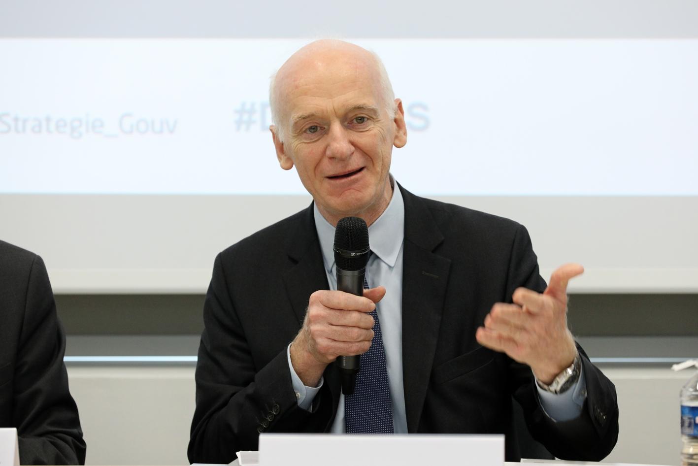 Quelle souveraineté économique européenne ?