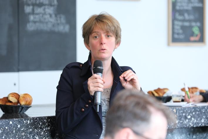 Intelligence artificielle en France: quelle création de valeur ? quels nouveaux usages ?