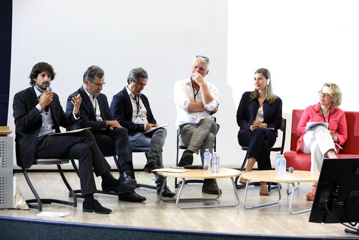 Entretiens Enseignants-Entreprises édition 2019