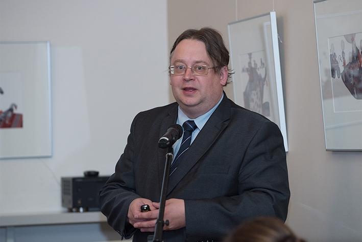 La transformation numérique de l'École en Estonie et en France
