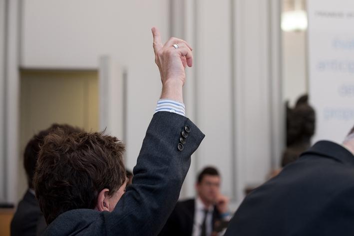 #FS1727 - Jeunesse, vieillissement : quelles politiques ?