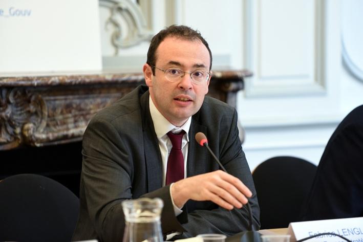 Un instrument d'émission de dettes en commun pour consolider la zone euro ?