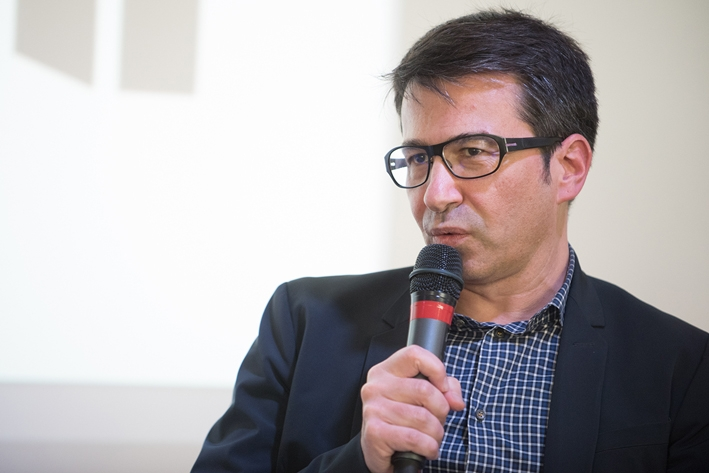 Capital-risque : quelles voies de réforme pour le financement de l'innovation en France ?